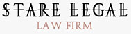 Stare Legal Law firm
